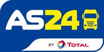 160215_EXE_Logo_AS24_Vertical_RGB