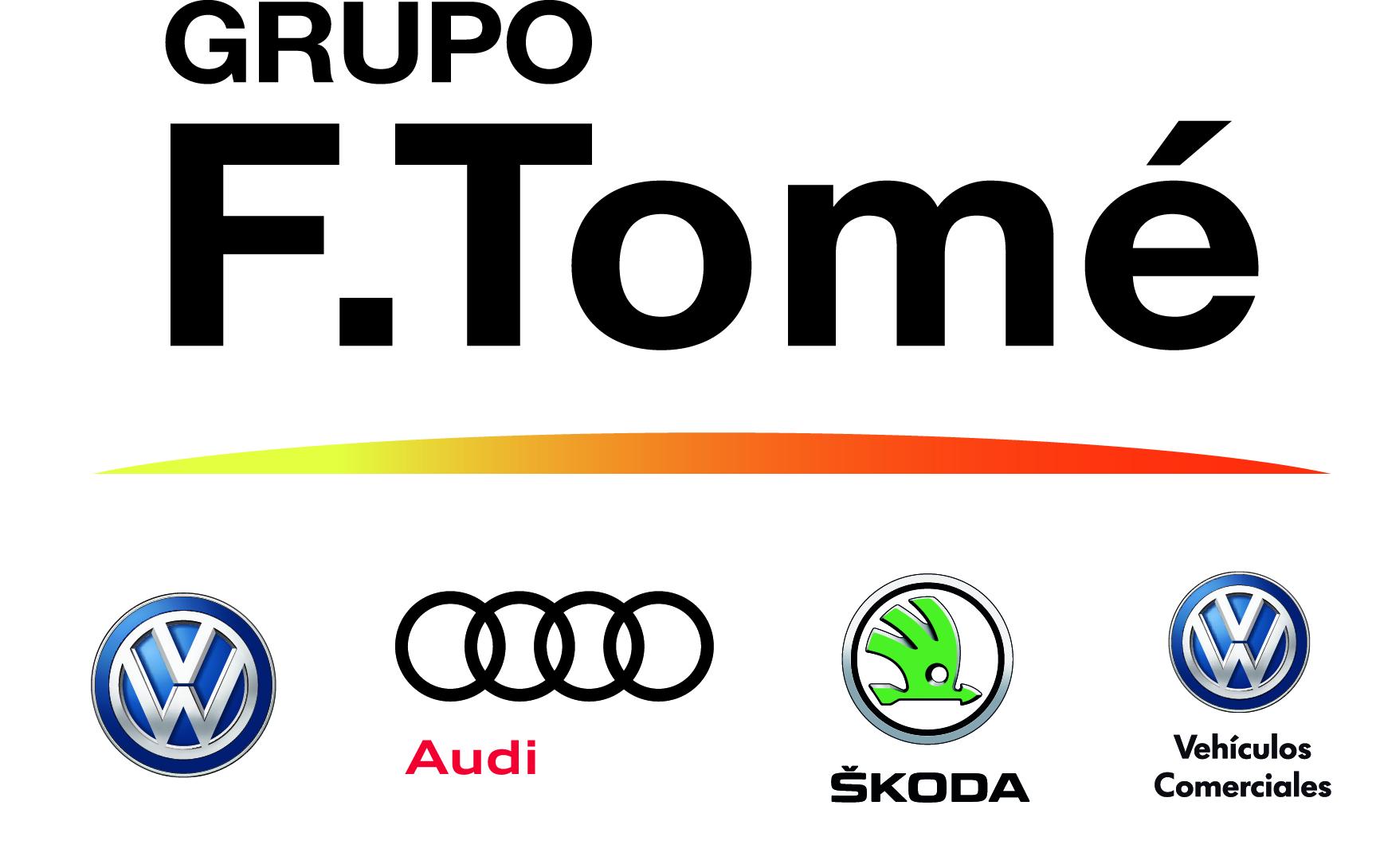 2017_FTome_logocuadrado