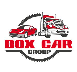 LOGO_BOXCARGROUP-01_SIN-FONDO