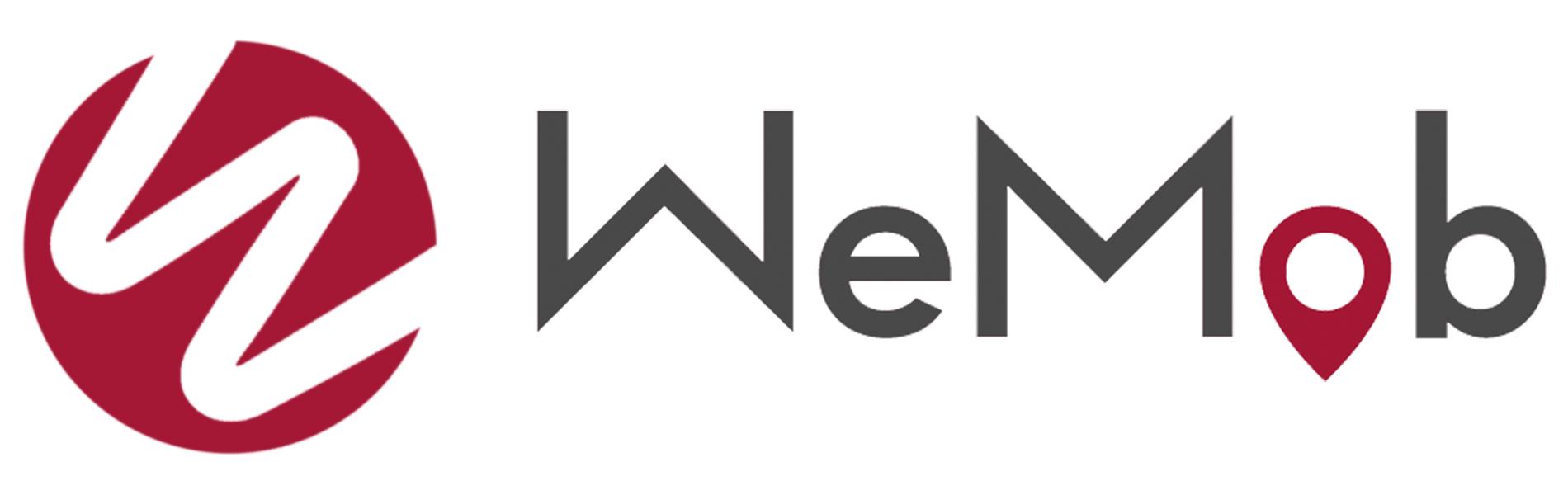 Logo2016_white