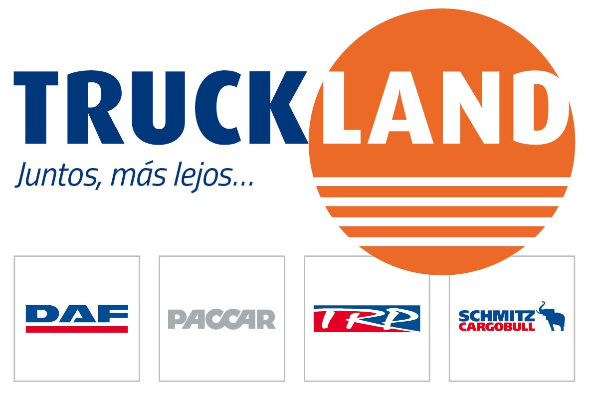 Truckland-web