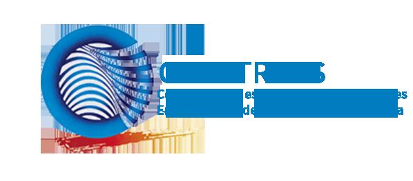 conetrans