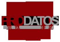 logo800px_trans