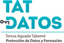 tat-datos