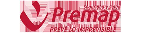 premap-logo